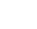 big-idea-logo